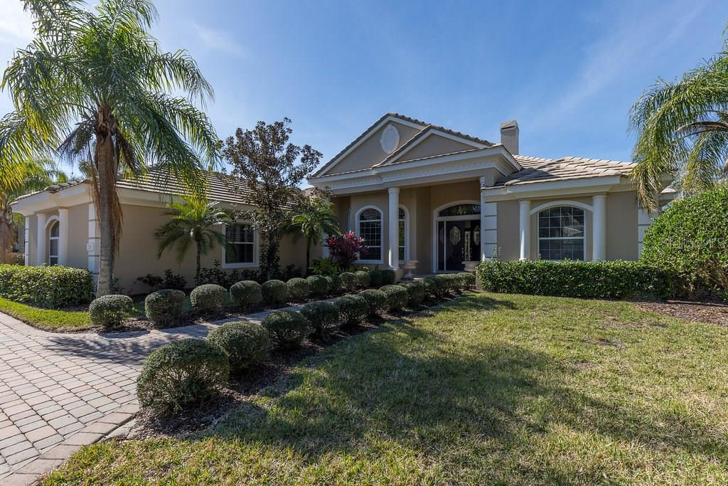 New Attachment - Single Family Home for sale at 7251 Marlow Pl, University Park, FL 34201 - MLS Number is U7846576
