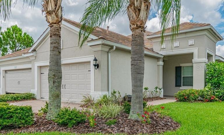 Primary photo of recently sold MLS# U8049725