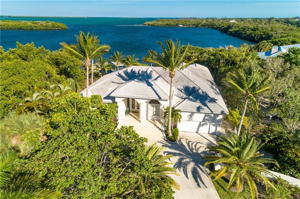 Agent Ethics - Single Family Home for sale at 28 Grouper Hole Dr, Boca Grande, FL 33921 - MLS Number is U8083181
