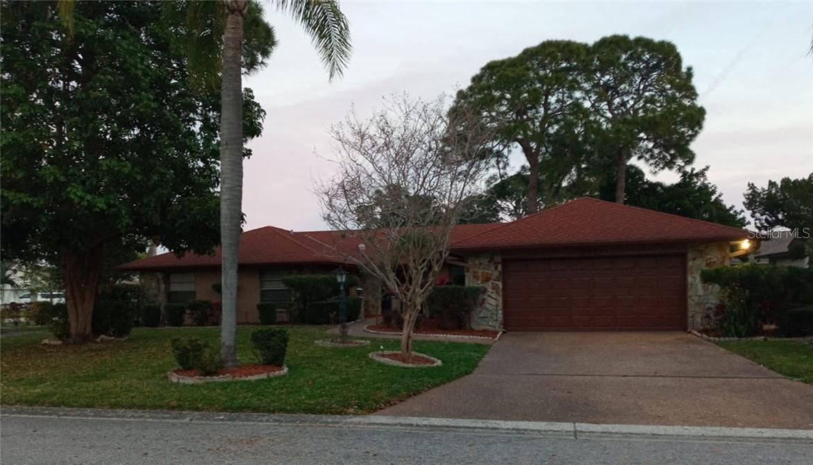 New Attachment - Single Family Home for sale at 3617 Avenida Madera, Bradenton, FL 34210 - MLS Number is U8112999