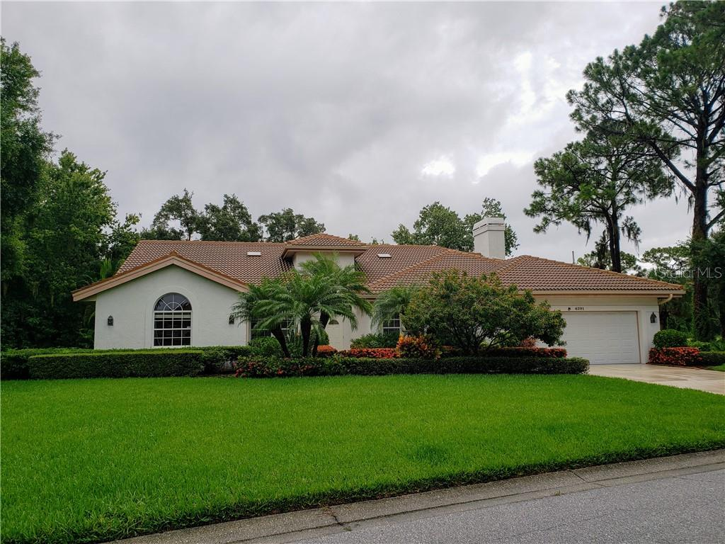 Primary photo of recently sold MLS# J907068