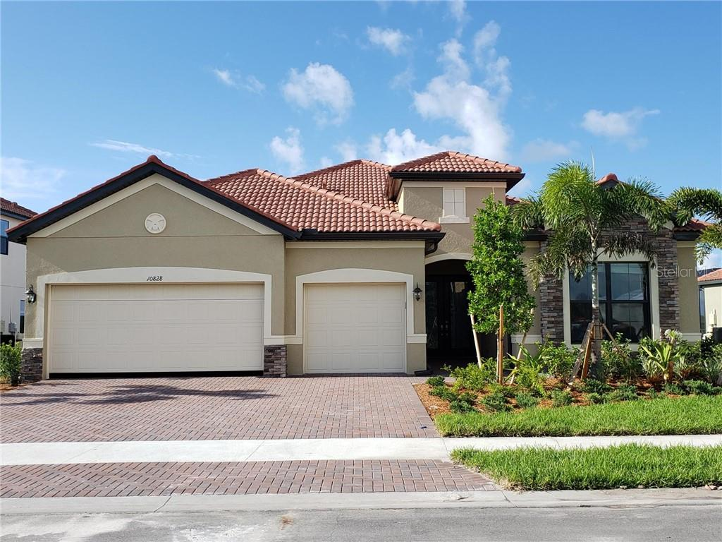 Primary photo of recently sold MLS# J907279