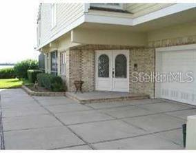 Primary photo of recently sold MLS# J908725