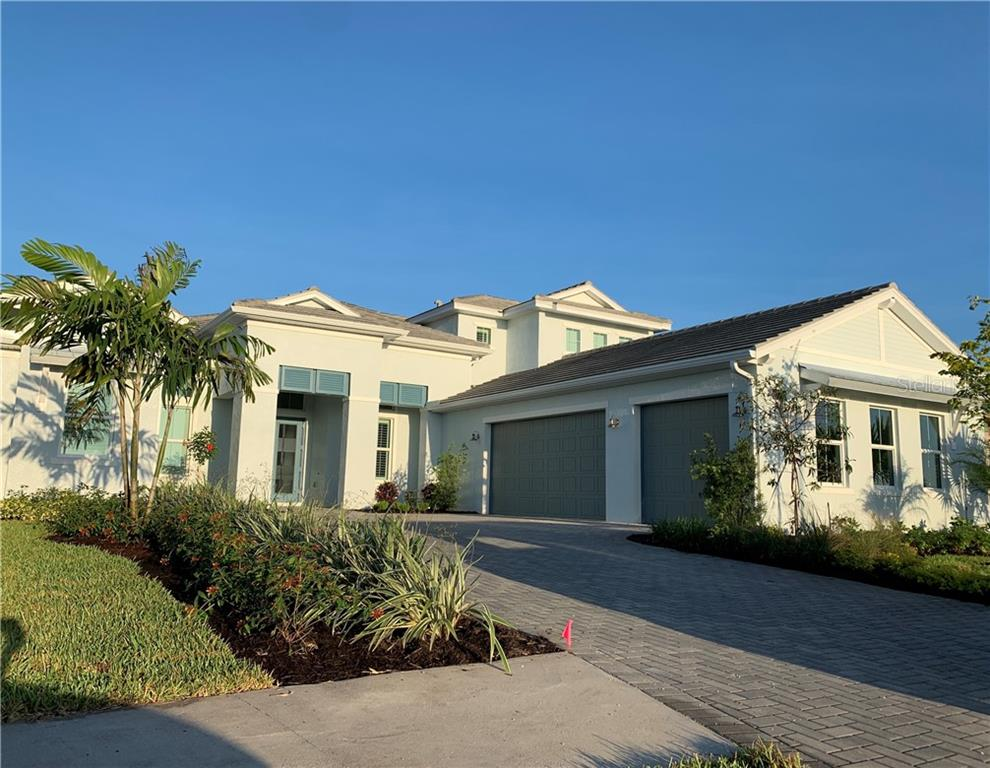 Primary photo of recently sold MLS# J908947