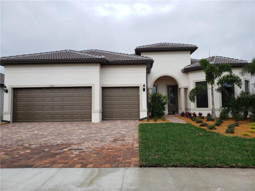 Primary photo of recently sold MLS# J911044