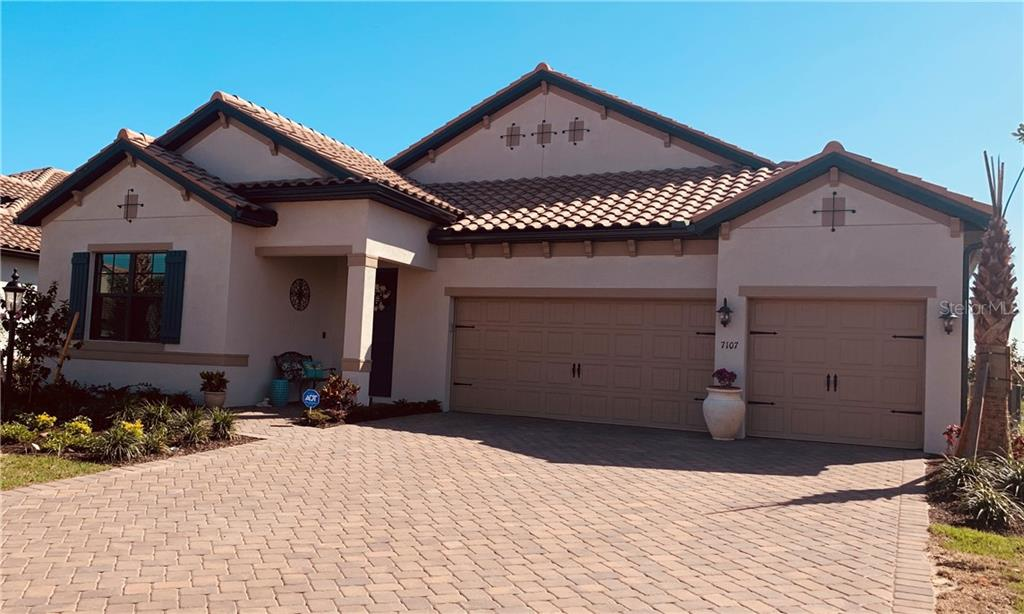 Primary photo of recently sold MLS# J913813
