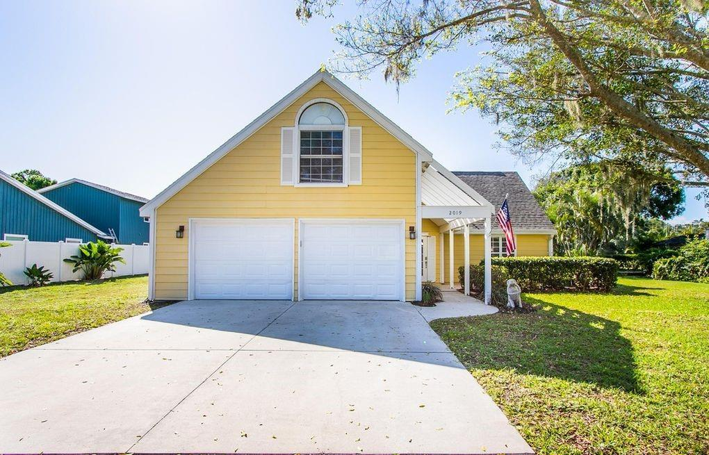 Primary photo of recently sold MLS# J915614