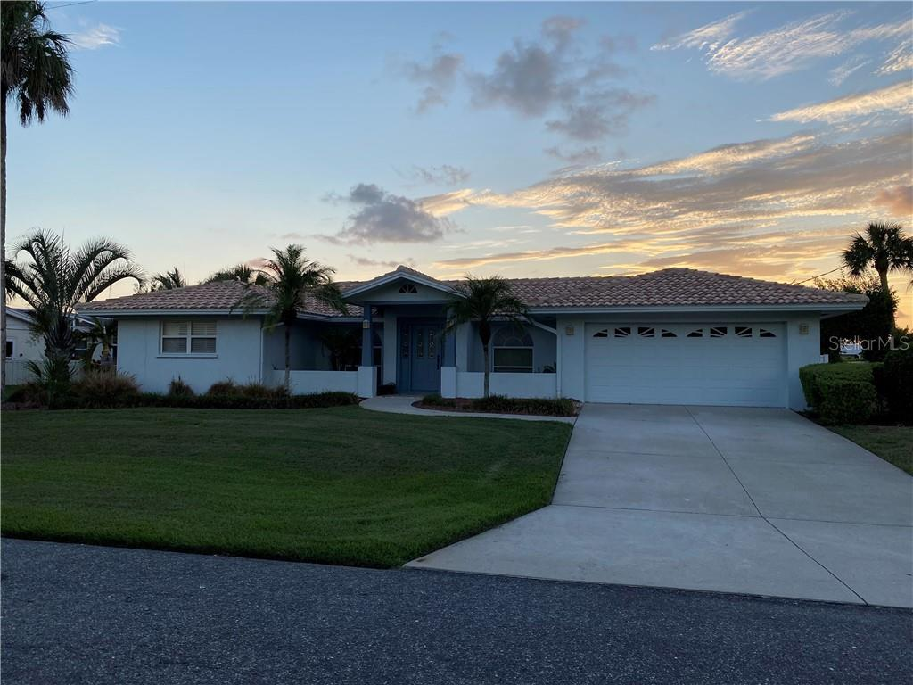 Primary photo of recently sold MLS# J915815