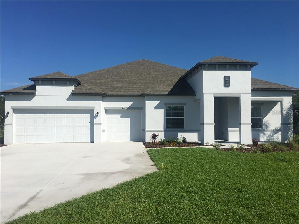 Primary photo of recently sold MLS# J916520