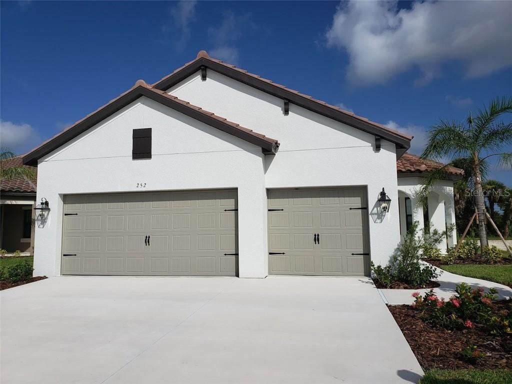 Primary photo of recently sold MLS# J916572