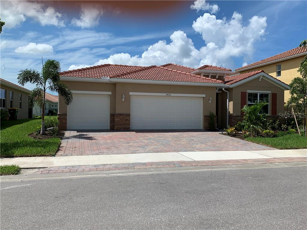 Primary photo of recently sold MLS# J916783