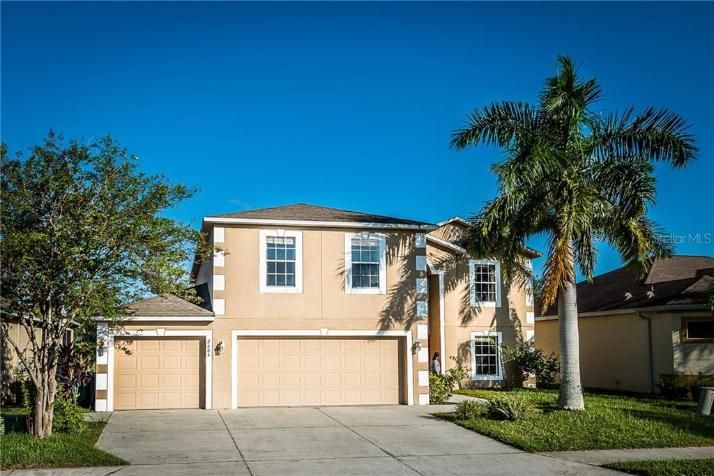 Primary photo of recently sold MLS# J921491