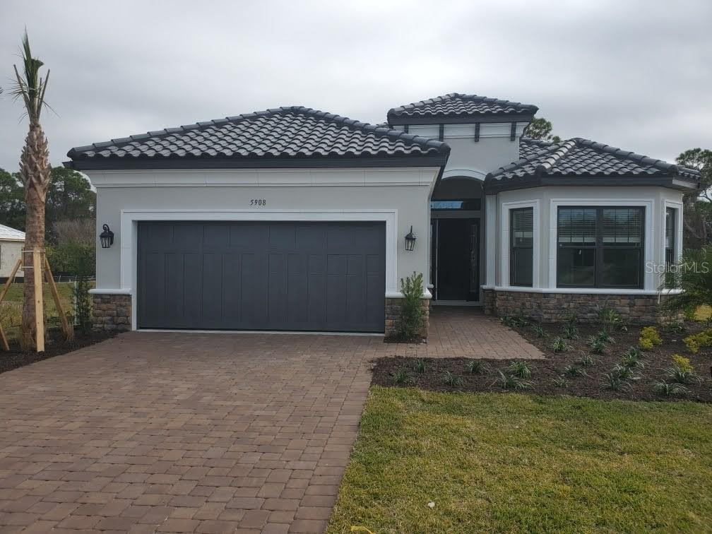 Primary photo of recently sold MLS# J923066