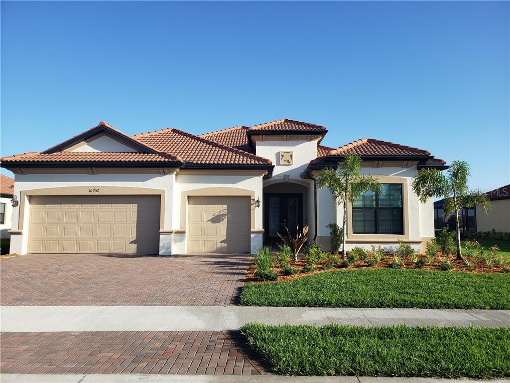 Primary photo of recently sold MLS# J924009
