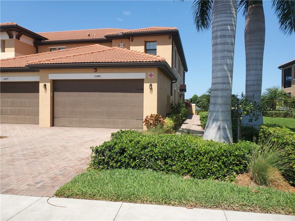 Primary photo of recently sold MLS# J925909