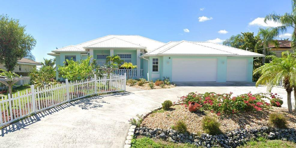 Primary photo of recently sold MLS# J931585