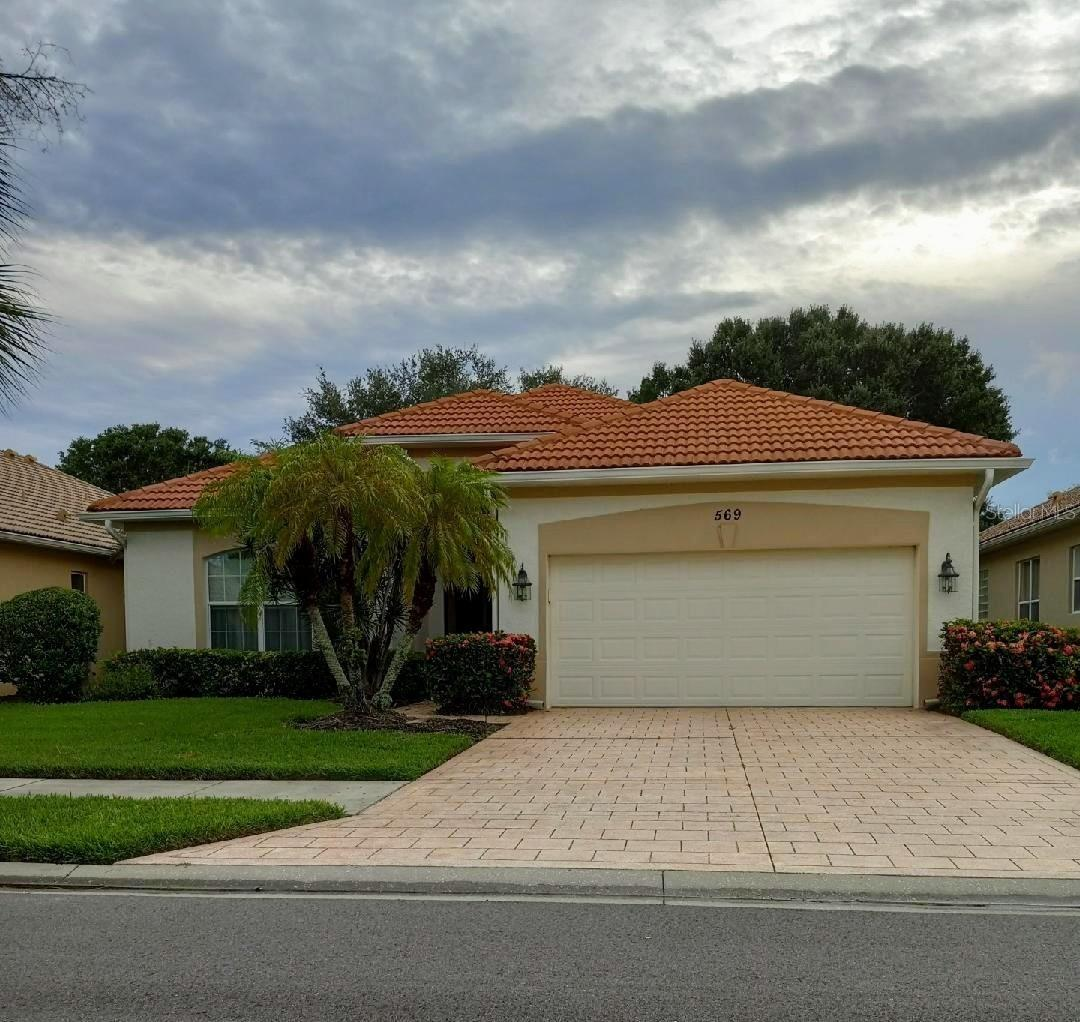 Primary photo of recently sold MLS# J932352