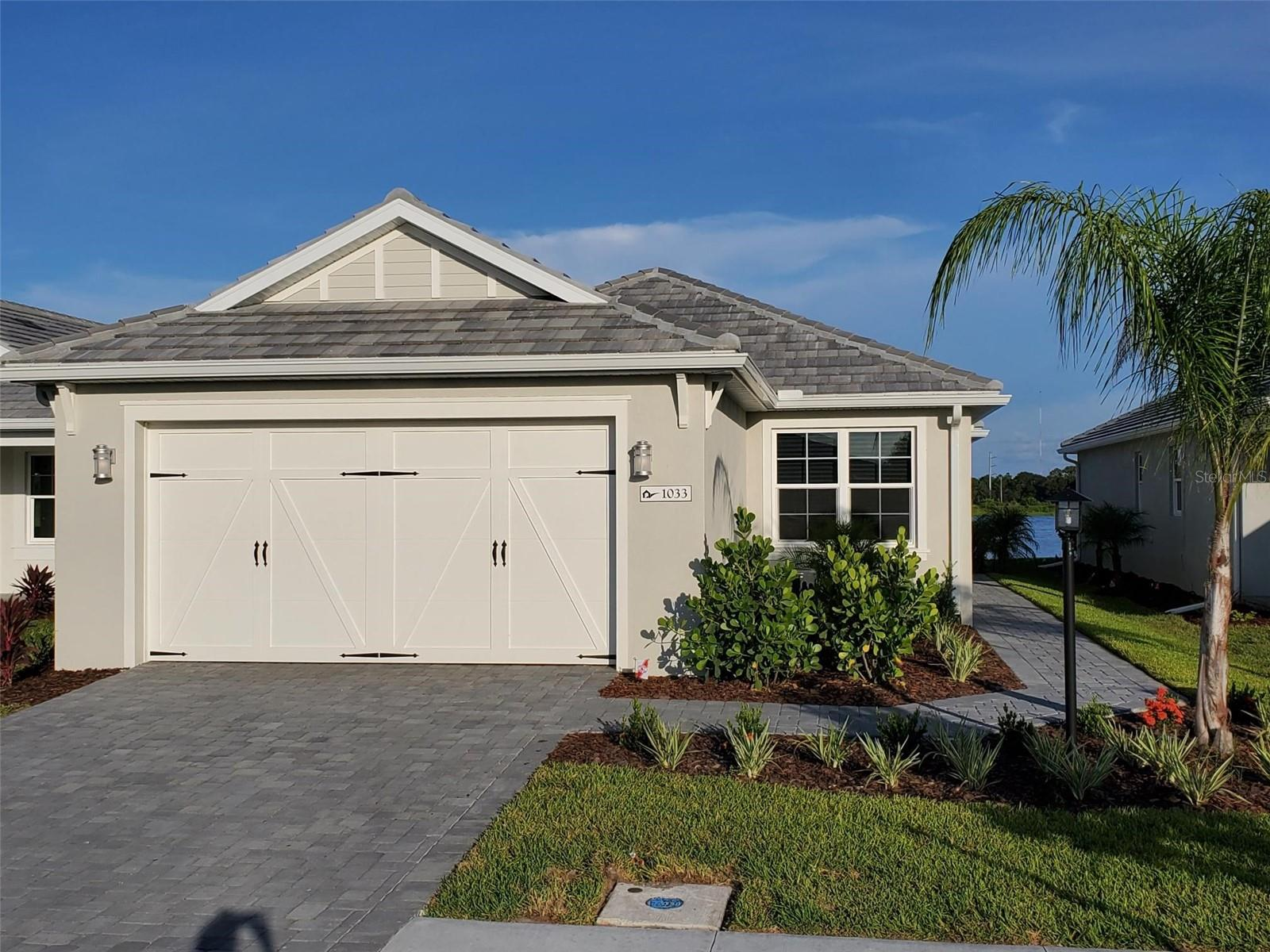 Primary photo of recently sold MLS# J933368