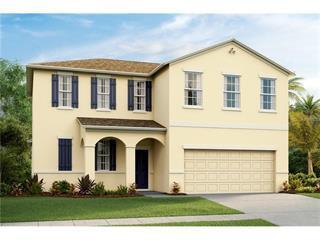 7852 Birdie Bend Way, Sarasota, FL 34241