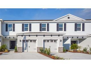 5548 Twilight Grey Ln, Sarasota, FL 34240
