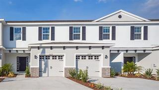 5524 Twilight Grey Ln, Sarasota, FL 34240