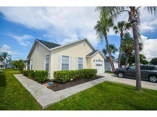 4012 37th Street Ct W, Bradenton, FL 34205