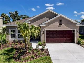 7202 Mill Hopper Ct, Palmetto, FL 34221