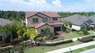 13148 Bliss Loop, Bradenton, FL 34211