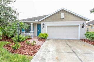 4420 Forest Creek Trl, Parrish, FL 34219