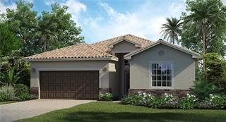 10079 Crooked Creek Dr, Venice, FL 34293