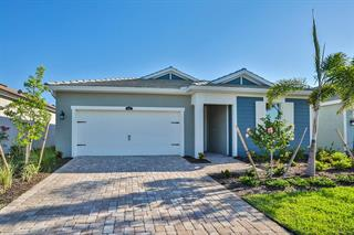 5412 Hope Sound Cir #296, Sarasota, FL 34238