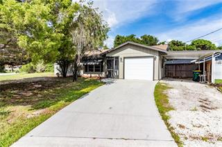 10290 Greenway Ave, Englewood, FL 34224