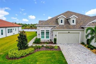 2335 Starwood Ct, Bradenton, FL 34211