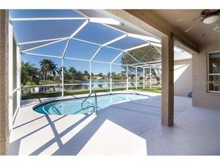 6362 Sturbridge Ct, Sarasota, FL 34238