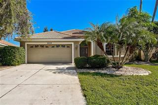 6859 Wagon Wheel Cir, Sarasota, FL 34243