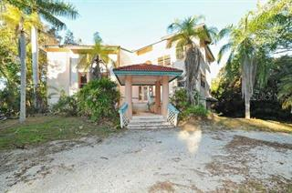 8424 Midnight Pass Rd, Sarasota, FL 34242