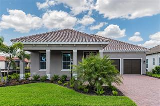 4847 Royal Dornoch Cir, Bradenton, FL 34211