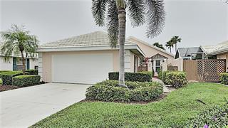824 Harrington Lake Ln #58, Venice, FL 34293