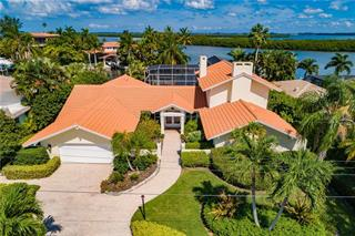771 Emerald Harbor Dr, Longboat Key, FL 34228