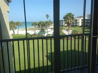 4805 Gulf Of Mexico Dr #304, Longboat Key, FL 34228