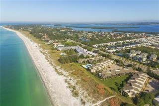 5655 Gulf Of Mexico Dr #c205, Longboat Key, FL 34228