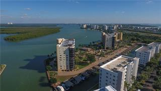 4265 Bay Beach Ln #126, Fort Myers Beach, FL 33931
