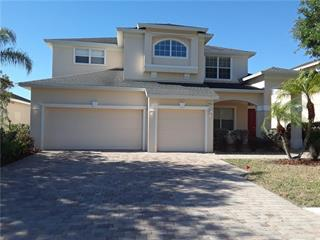 3706 67th Ter E, Sarasota, FL 34243