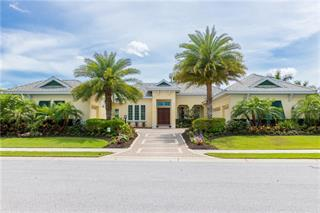 15002 Camargo Pl, Lakewood Ranch, FL 34202
