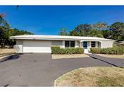 Single Family Home for sale at 2308 S Tuttle Ave, Sarasota, FL 34239 - MLS Number is T2882517