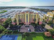 Condo for sale at 606 Riviera Dunes Way #603, Palmetto, FL 34221 - MLS Number is T2896375