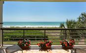 Condo for sale at 5461 Gulf Of Mexico Dr #305, Longboat Key, FL 34228 - MLS Number is T2912063