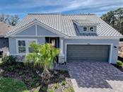 Single Family Home for sale at 4421 Conchfish Ln, Osprey, FL 34229 - MLS Number is T2913084