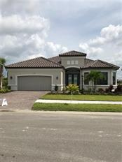Single Family Home for sale at 5428 Manchini St, Sarasota, FL 34238 - MLS Number is T2923916