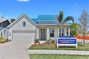 Single Family Home for sale at 5286 Twinflower Ln, Sarasota, FL 34233 - MLS Number is T2924326